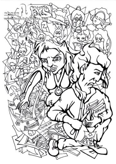 augusto-schienke-ilustrador-05
