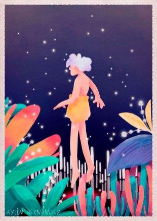 aylin-hernandez-ilustraciones-02