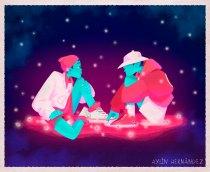 aylin-hernandez-ilustraciones-05