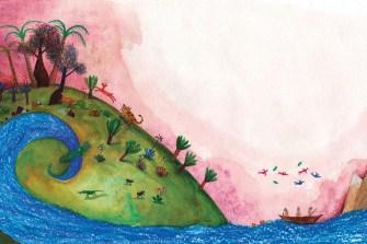 gina-garcia-ilustraciones-02