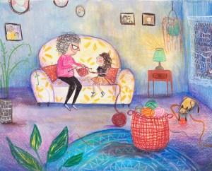 gina-garcia-ilustraciones-03
