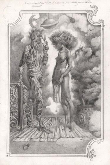 julian-de-la-mota-ilustraciones-02
