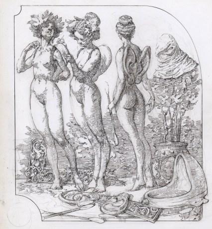 julian-de-la-mota-ilustraciones-06