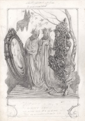 julian-de-la-mota-ilustrador-01