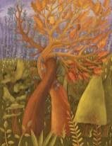 luciana-guerra-arbol