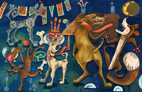 luciana-guerra-ilustraciones-05