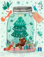 luciana-guerra-navidad