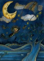 luciana-guerra-noche