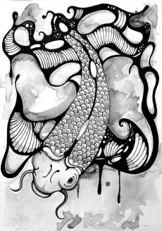 luciana-guerra-tinta