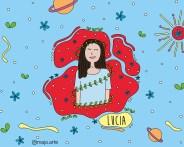 majo-rufini-ilustraciones-05