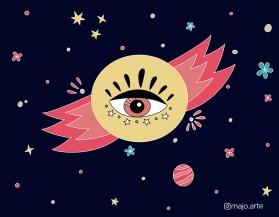 majo-rufini-ilustraciones-09