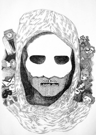 florencia-foti-ilustradora-01