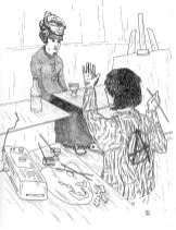 florencia-foti-ilustradora-06