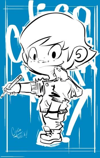 lionel-brian-coronel-ilustraciones-03
