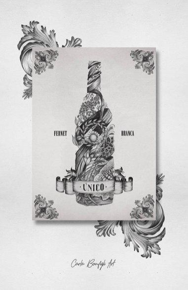 Fernet-Branca-portfolio
