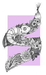 flower-logo-prueba