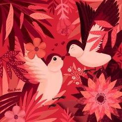 flori-fama-ilustraciones-02