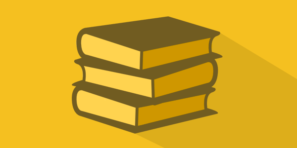 previa separadores de libros