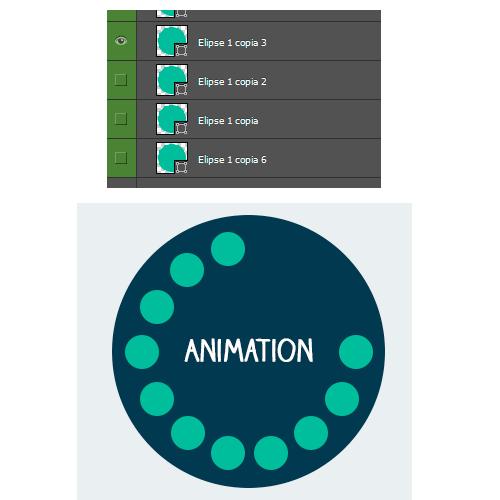 animation9