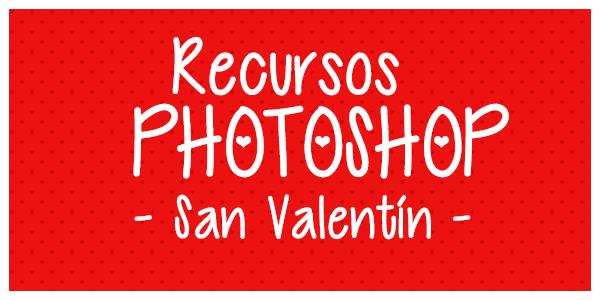 previa-san valentin recursos ps