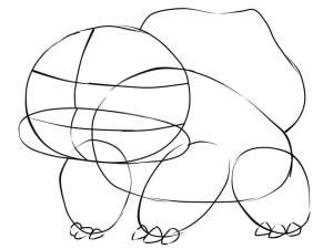 bulbasaur4