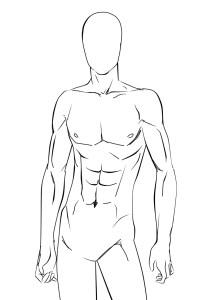 cuerpo 2