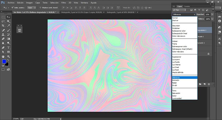 crea_wallpaper_holografico_11