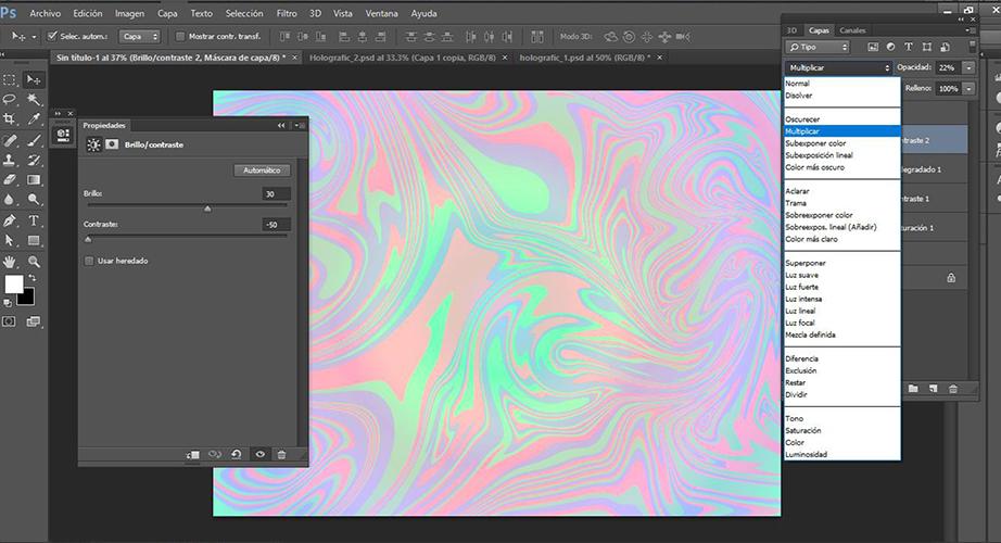 crea_wallpaper_holografico_12