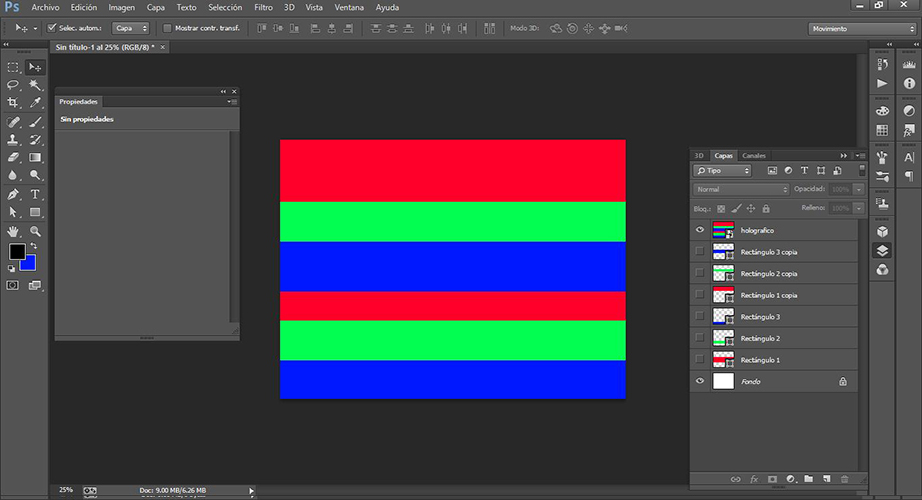 crea_wallpaper_holografico_5