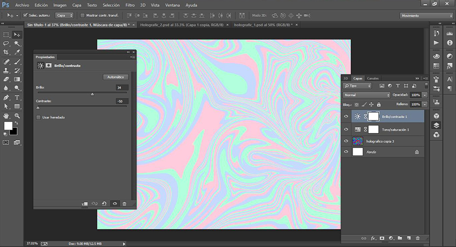 crea_wallpaper_holografico_9