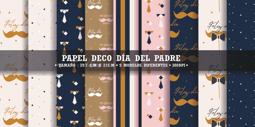 Papel_deco_día_del_padre_2020_post
