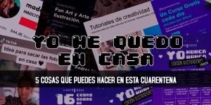 yo_me_quedo_en_casa_dibujando_post