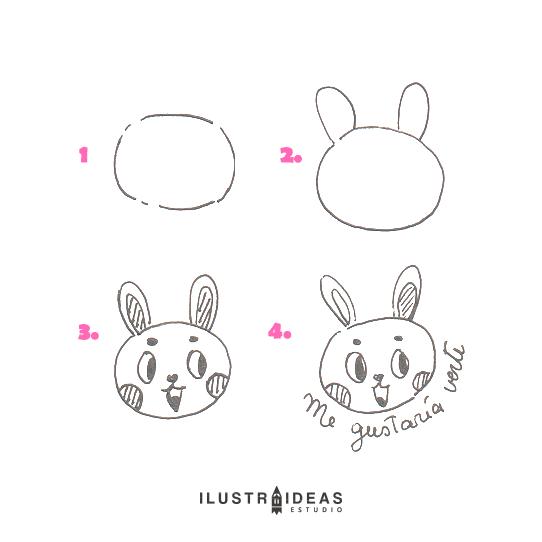 conejo_dibujo_fácil