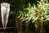 CHALEZINHO – Florecer Decorações