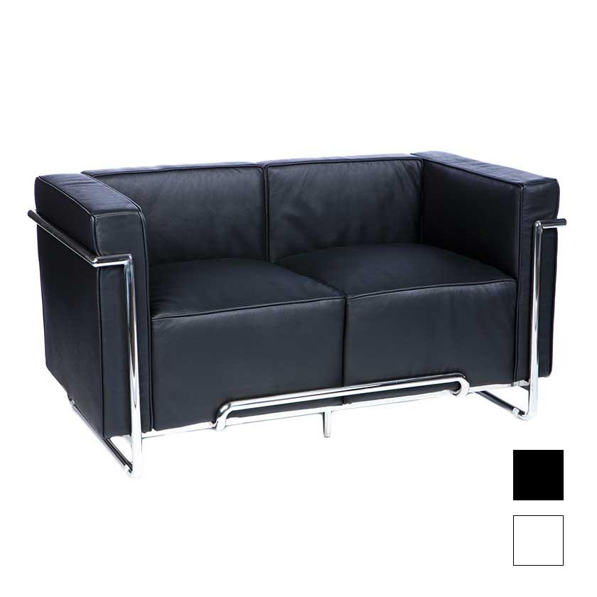 sofa modernos 2017 rounded table retro luxury e sfa 32 iluti 2 lugares sofas luxo preto canto