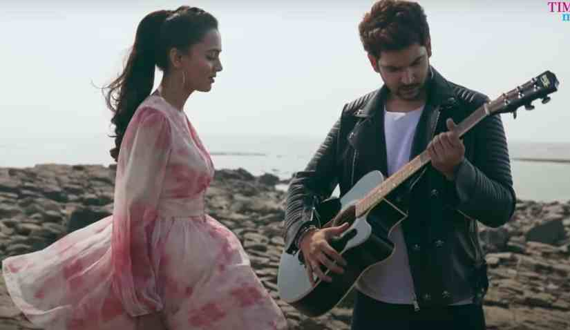 O Fakira mujhe le chal sath tere lyrics|Amit Mishra Song