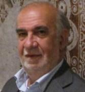 Mel Menzio