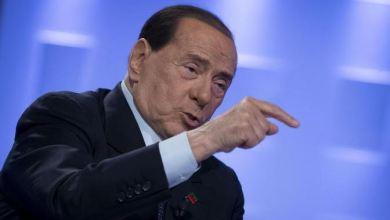 Silvio Berlusconi operato all'intestino