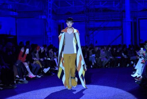 In Italia nasce la Fashion Geography, la geografia della