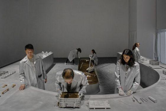 azienda giapponese maniglie