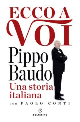 ecco a voi una storia italiana pippo baudo