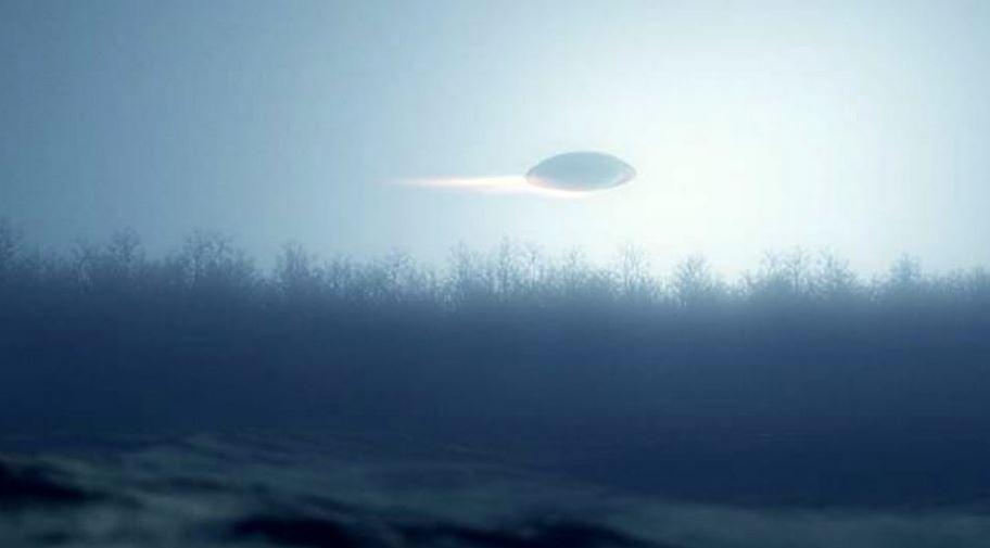 pentagono indagine ufo