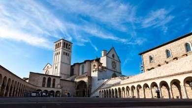 carta di Assisi