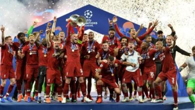 champions italiana