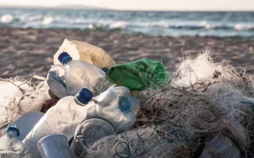 plastica mare, mare più bello
