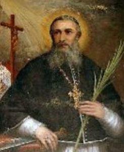 Ignazio Clemente Delgado