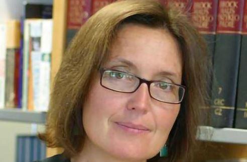 Creta, trovata morta una scienziata statunitense