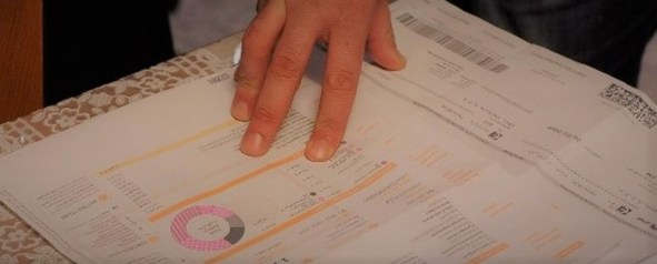 falsificavano documenti anagrafe
