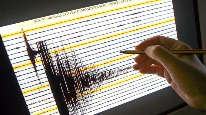 Terremoti: scossa di magnitudo 6.1 a Porto Rico