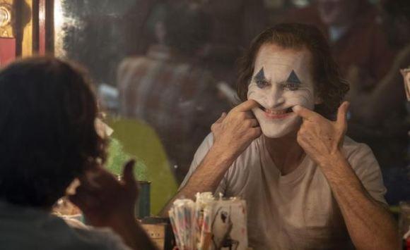De Luca Joker